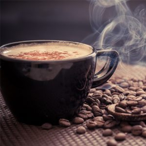 Scents By LCS - Roasted Coffee - Fragrance Oil | www ...